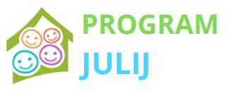 VGC – Julijski program