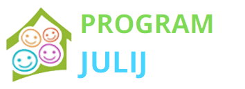 VGC – Julijski program
